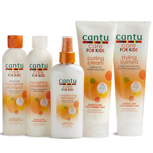 cantu_kids_group