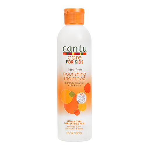 Products - Cantu Beauty