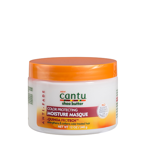 Color_Protecting_Moisture_Masque