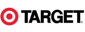 cantu-target