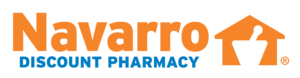 Navaro Discount Pharmacy logo